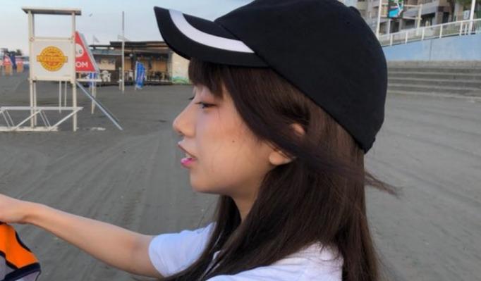 美波 (シンガーソングライター)の画像 p1_7