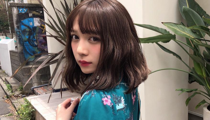古川優香の画像 p1_16